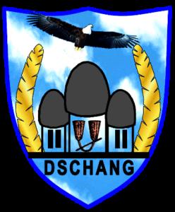 Commune de Dschang