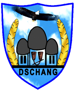 Commune de Dschang